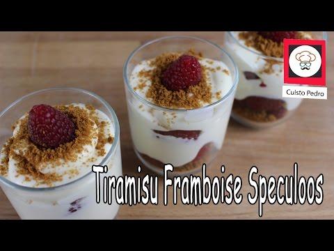 tiramisu-framboise-speculoos-recette-thermomix-tm5