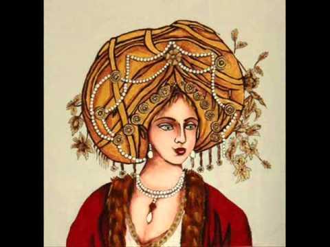 Ottoman Woman Composers
