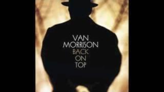 Van Morrison - You