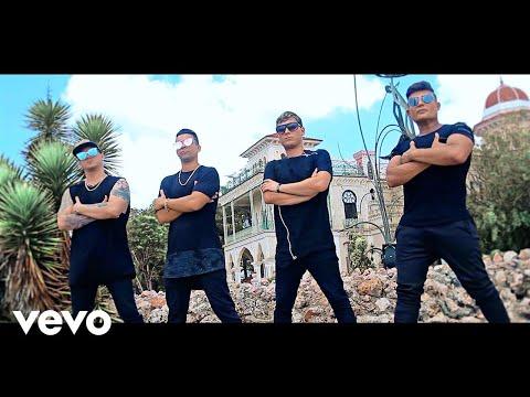 Sandy El White, PAQba - Loco de Amor ft. Eduardo Antonio