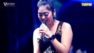 Jangan Nget Ngetan - Monata Live Tratebang Wonokerto -  Utami Dewi Fortuna