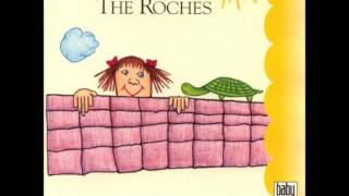 Watch Roches Good Night video