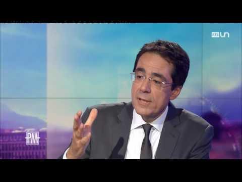 L'interview de Jérôme Kerviel