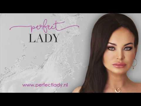 Perfect Lady - Rotterdam