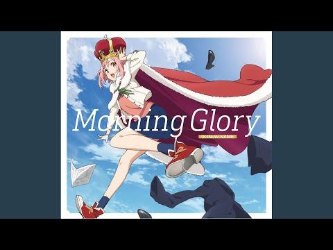 Youtube: Morning Glory / (K)NoW_NAME:NIKIIE