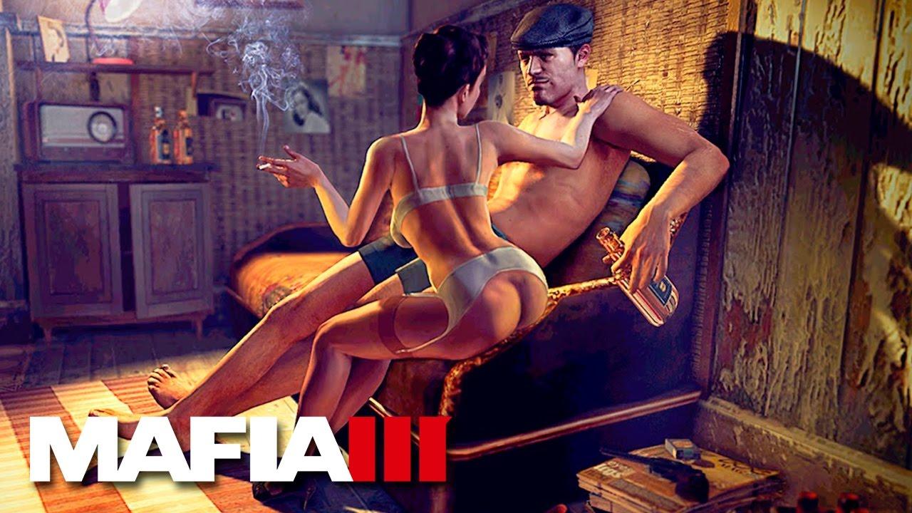 video 2 porno мафии
