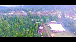 Download Video DESA MBENGAN - KEC. KOTA KOMBA - KAB. MANGGARAI TIMUR MP3 3GP MP4