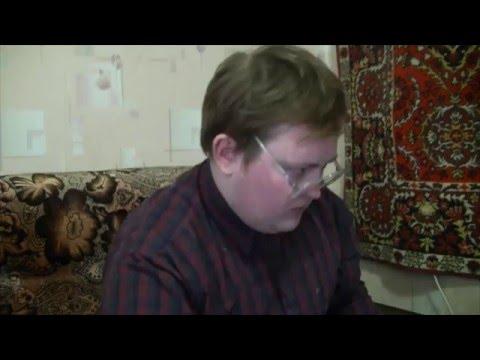 ФОКУС ПОКУС