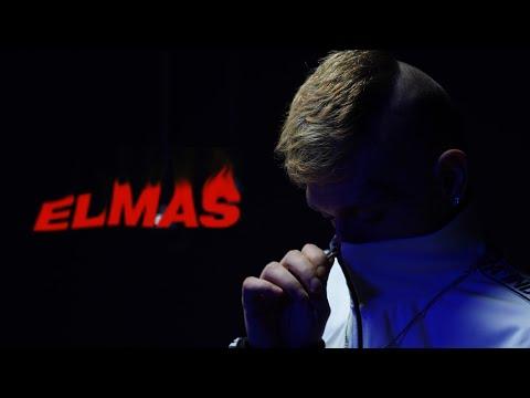 Keişan - Elmas (Vertical Video) 💎