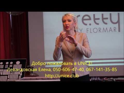 Женский журнал Невестушка
