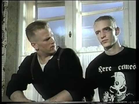 Hass im Kopf (1994) - Part 4/10