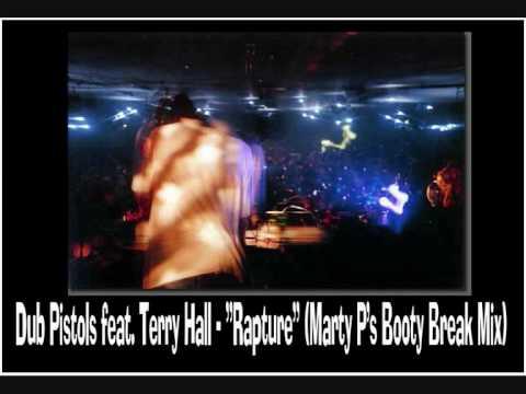 Dub Pistols feat. Terry Hall -