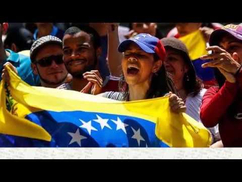 Trampa electoral en Venezuela