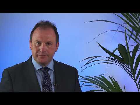 What is public liability insurance? by Eddie Johnson