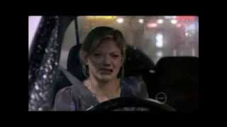 "Cariba Scenes: ""A Model Daughter: The Killing Of Caroline Byrne"" (PART 3)"