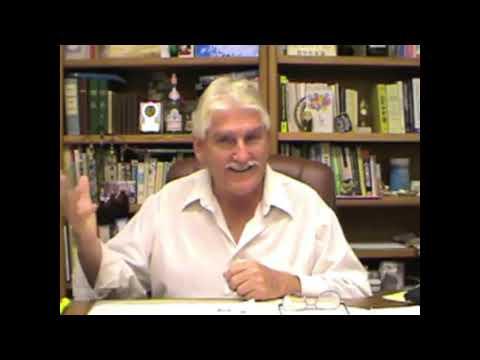 fasting-for-optimal-health---dr.-robert-morse