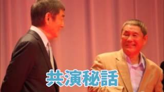 2014年11月10日に亡くなっていたことが発表された、日本を代表する俳優...