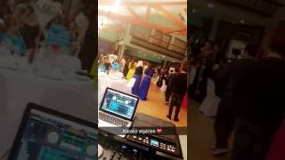 snap dj❤soufianelozane❤ mariage marocain algérien