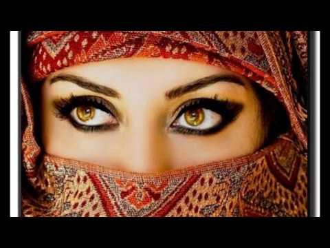 Jones Girls Nights Over Egypt