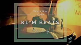 KLIM beats -   The Party