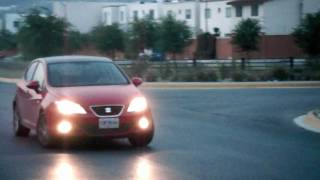 Video Seat Ibiza 2009 Drift HD download MP3, 3GP, MP4, WEBM, AVI, FLV Agustus 2018