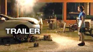 Games Of Clouds And Rain Official Trailer 1 (2013) - French Movie HD