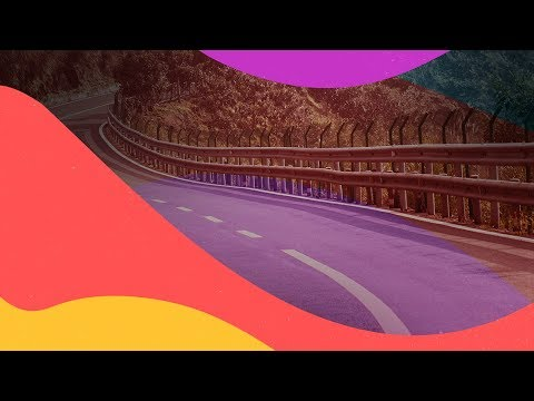 Justin Prime & NIVIRO feat. Kimberly Fransens - Unstoppable