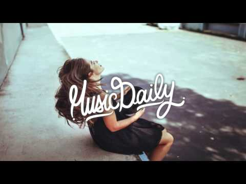 Skizzy Mars - Changes (Léon - Tired Of Talking Remix)