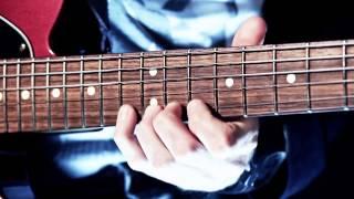 Lezioni di chitarra - B.B. King style Lick - Guitar Academy Italia