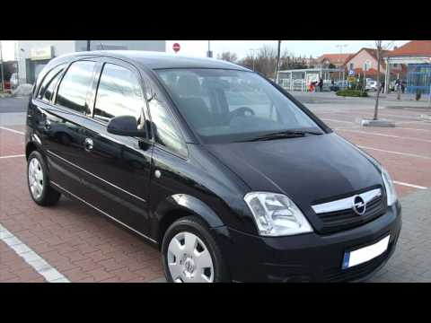 Opel meriva 17 cdti enjoy youtube opel meriva 17 cdti enjoy publicscrutiny Gallery