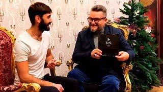 видео  Израильская косметика в Москве от официального дилера
