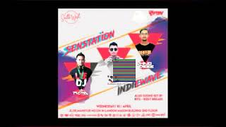Download Lagu Event shoutwest SENSATION INDIWAVE mp3