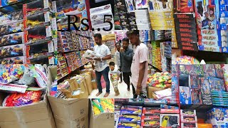 wholesale toy market starting at rs 5 Drone , helicopters, cars cheap toys