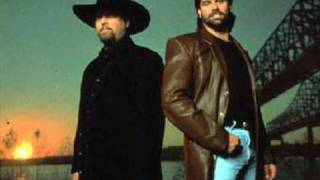 Watch Montgomery Gentry One In Every Crowd video