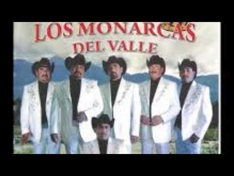 Monarcas del valle - El pincel de la belleza