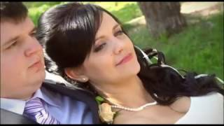 ТРЭШ !!!!!!!! Свадебный макияж, Прическа на суперсвадьбу, идея для свадьбы, свадебный букет