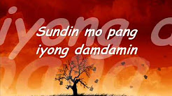 Sitti Navarro song w/lyrics
