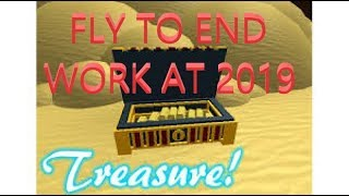 [NEW] Roblox build a boat for treasure fly hack to end!!!!!!! [2019WORKING]!!!!!