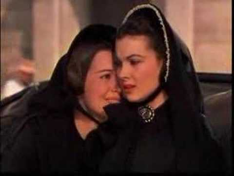 Gone With the Wind(1939) - MainTitle(Tara
