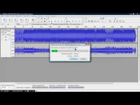 Better Records Mod - слушаем свою музыку в майнкрафт