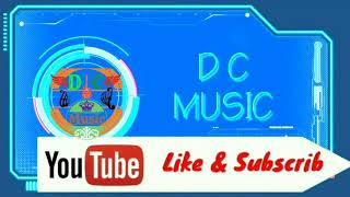 Chamkila DJ Punjab |  DC MUSIC
