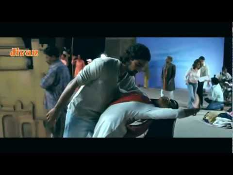 Is Pal - Aaja Nachle (2007) - Full HD Song - Official Video Blue Ray