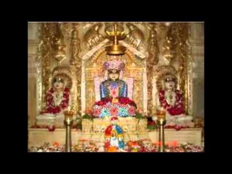 Padmavati Sahasranam video