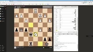 Bangla Chess Tutorial 1273