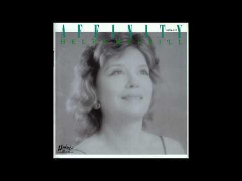 Helen Merrill - Affinity (Full Album) Mp3