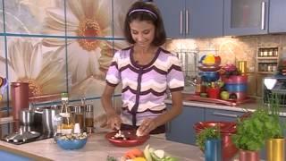 Суп из мидий. Фуэте на кухне. Феникс Кино. Кулинария и рецепты