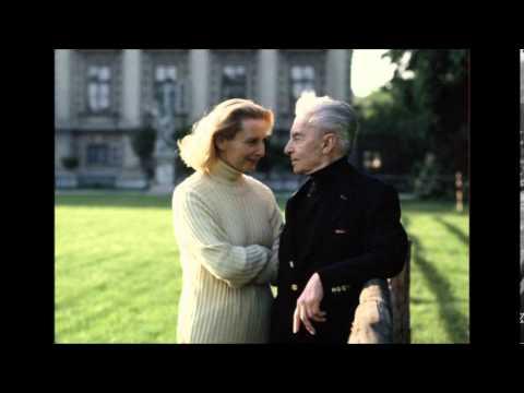 Verdi - Herbert von Karajan - Messa di Requiem
