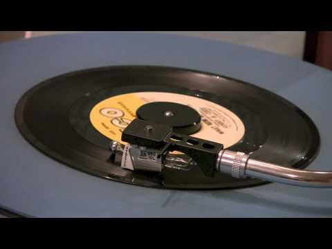 Sonny & Cher - What Now My Love - 45 RPM Original Mono Mix mp3