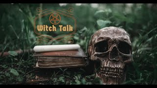 Ask Maggie Moon: Have you been cursed... How to connect with Bune... Your spell didn't work?