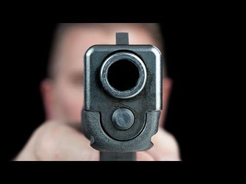 Powerful Lobbying Group Secretly Tracks Gun Owners